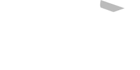 COLLECTION RIMON – ART & FRAMING
